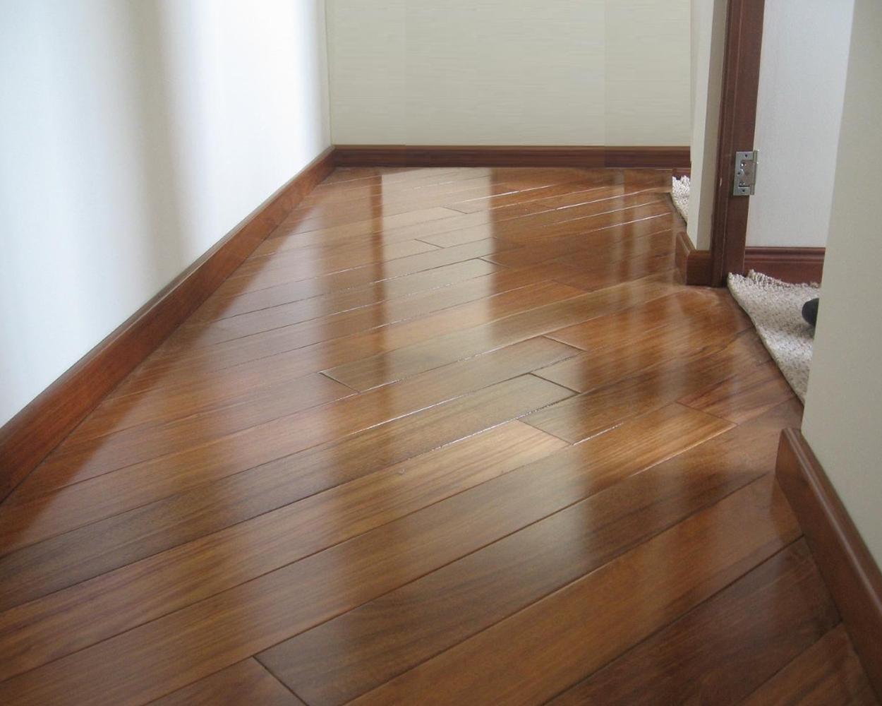 Flooring 8