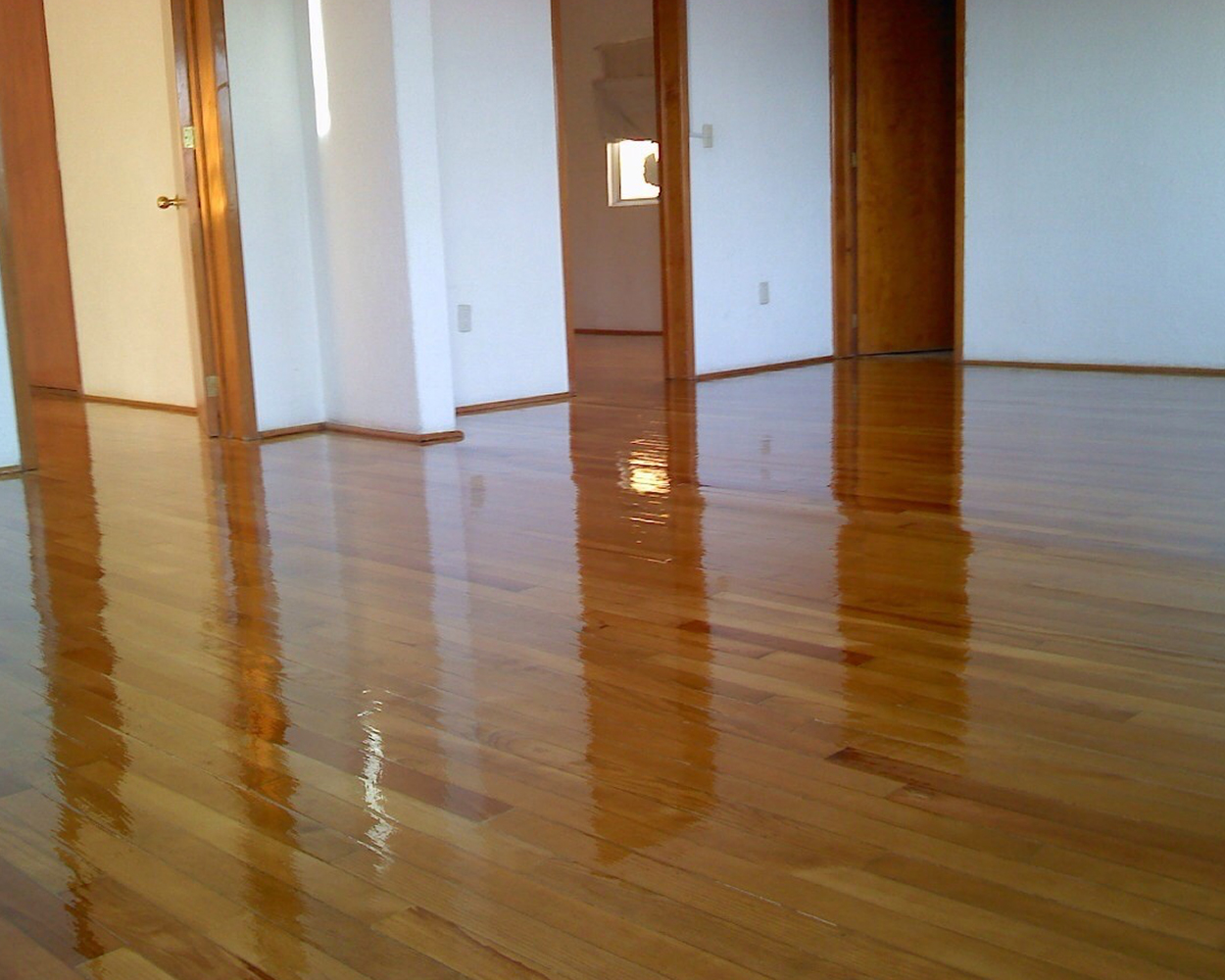 Flooring 9